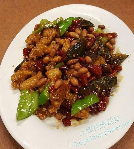 美味海鮮小吃 (9)