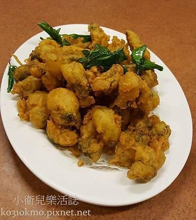 美味海鮮小吃 (6)