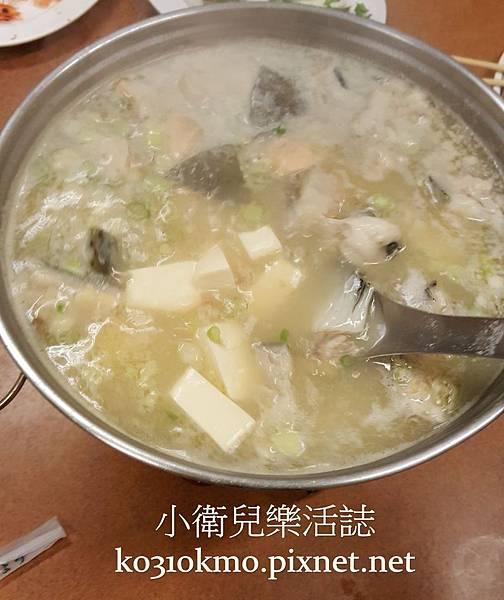 美味海鮮小吃 (14)