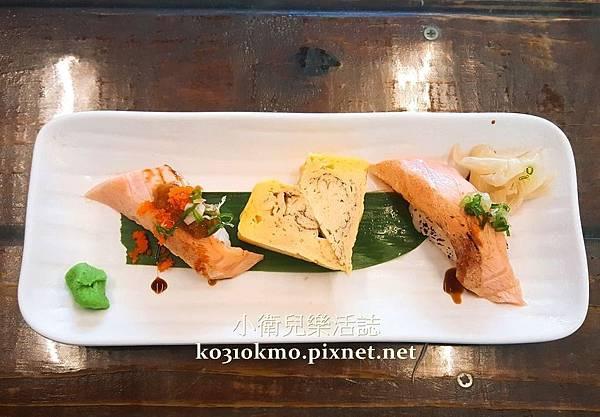 琉球番壽司 (3)