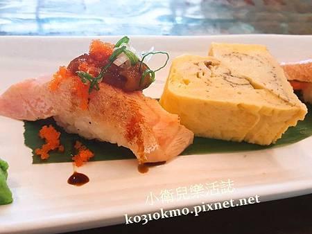 琉球番壽司 (4)