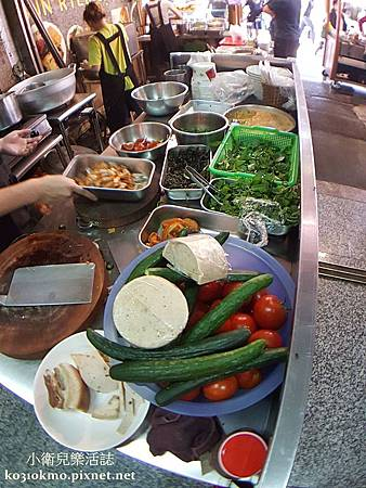 胡明理越南美食-環境 (3)
