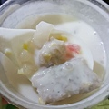胡明理越南美食-西米露 (1)