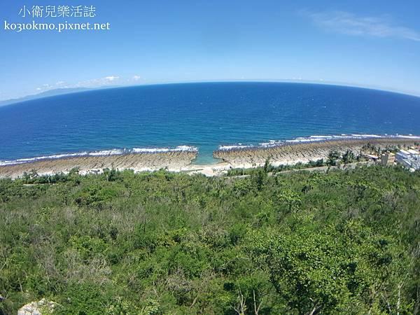厚石裙礁 (2)