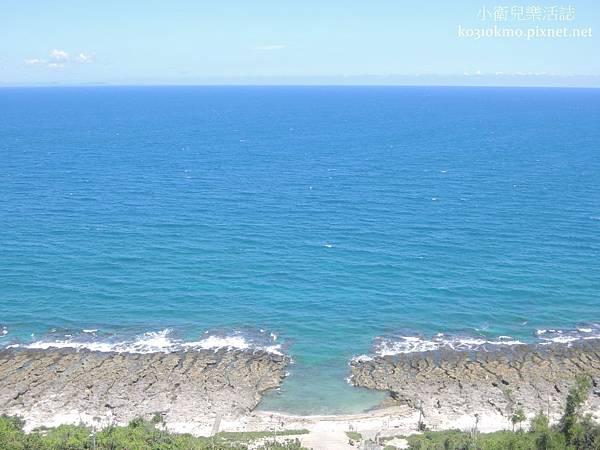 厚石裙礁 (5)