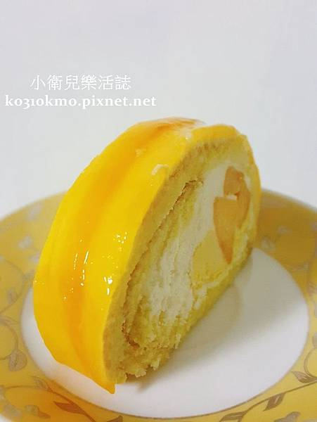 芙甜-芒果卷 (5)