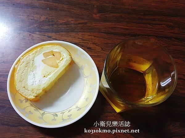 芙甜-芒果卷 (6)