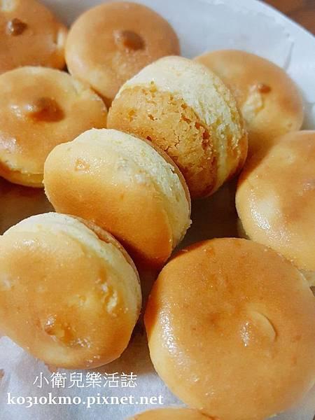 杏芳-乳酪球 (4)