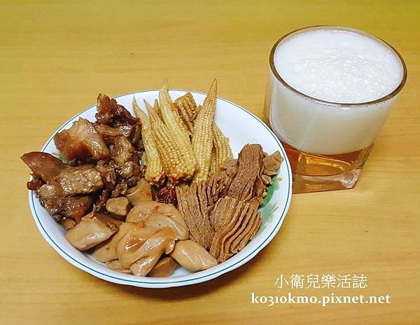 滷藝新村-開胃四天王 (3)