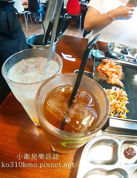 VEGE TEJI YA菜豚屋 (1)