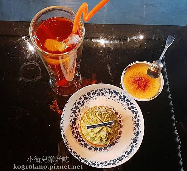 小食糖littlesugar (2)