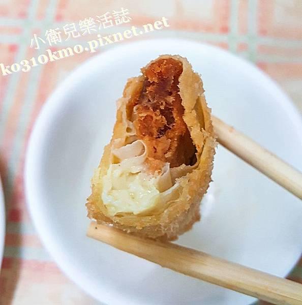 台中熱炒-獅兄弟風味小酒館 (5)