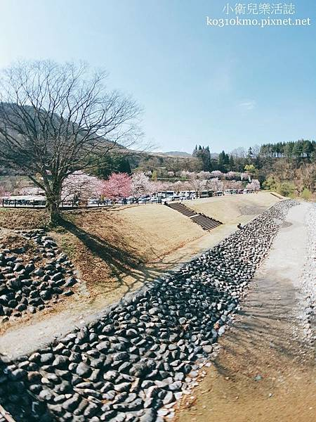 世界文化遺產-合掌村 (12)