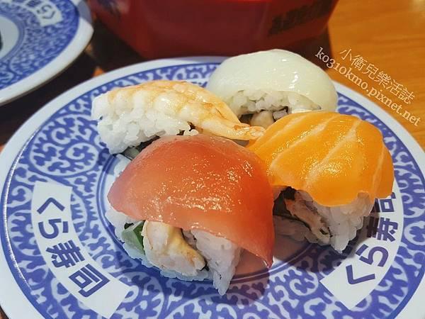 台中日式-藏壽司 (2)