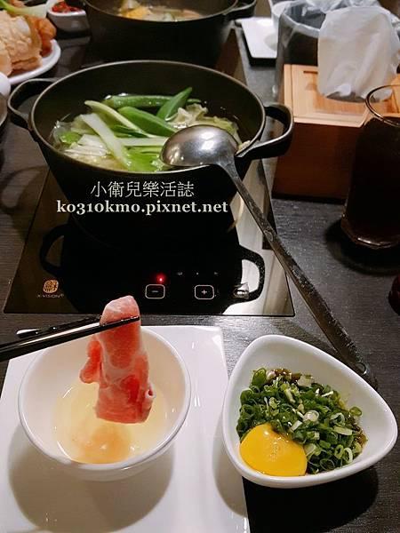 彰化火鍋-不時不食清鍋物 (7)