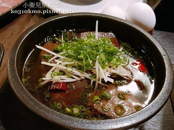彰化火鍋-不時不食清鍋物 (6)