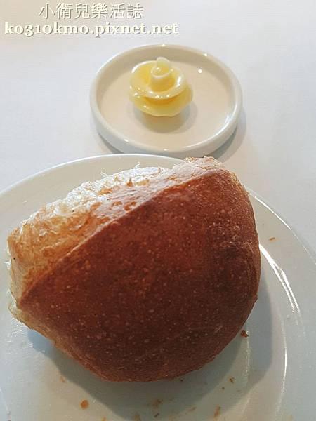 台中法式料理-法森小館 (7)
