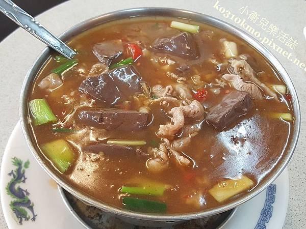 彰化熱炒-粗菜館 (3)