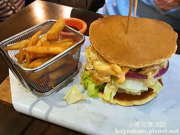 樂丘廚房 東海店 (3)