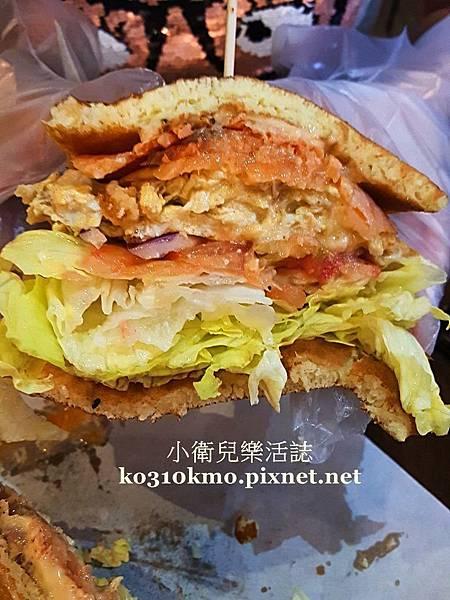 樂丘廚房 東海店 (5)
