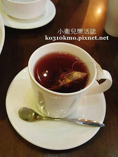 樂丘廚房 東海店 (2)