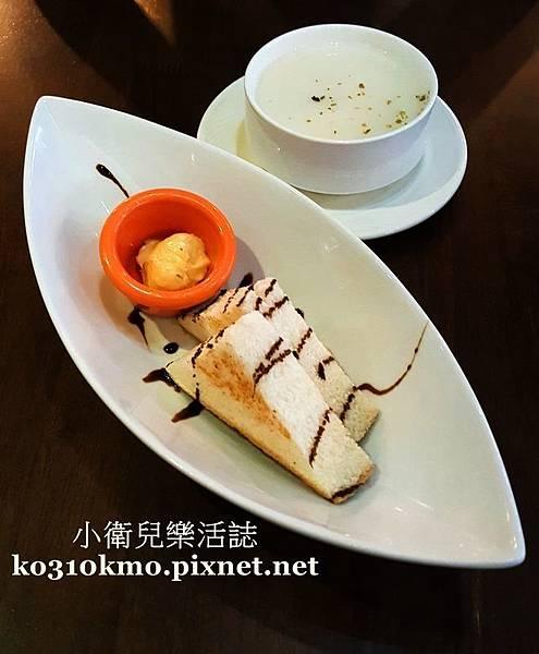 樂丘廚房 東海店 (1)