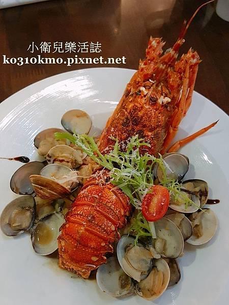 樂丘廚房 東海店 (6)