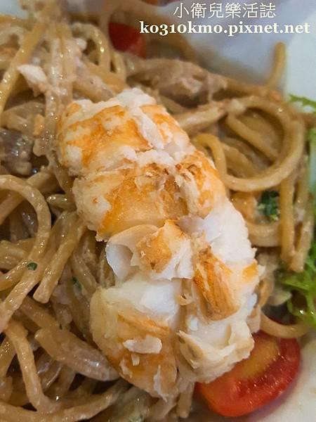 樂丘廚房 東海店 (8)