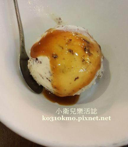 樂丘廚房 東海店 (9)