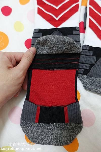 58客製襪系列 球類運動襪 JG-005D (8)