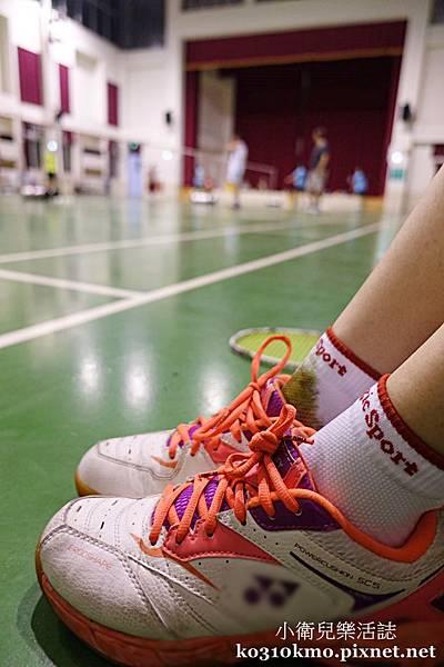 58客製襪系列 基本款運動短襪 JG-001D (3)