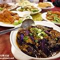 台中-阿秋大肥鵝餐廳 (5)