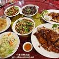 台中-阿秋大肥鵝餐廳 (7)
