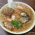 陽光麵線-彰化店 (2)