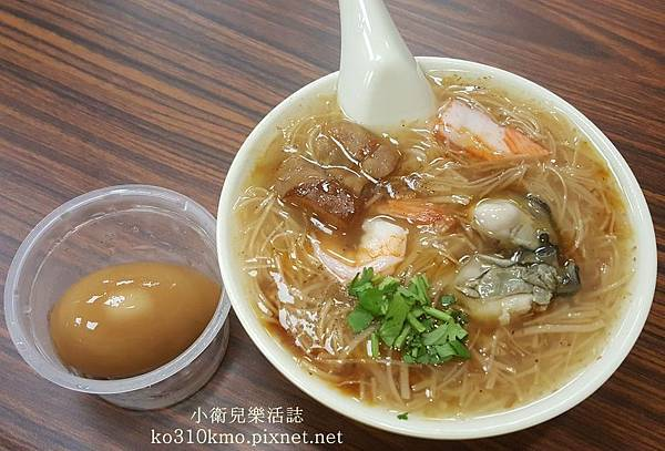 陽光麵線-彰化店 (3)