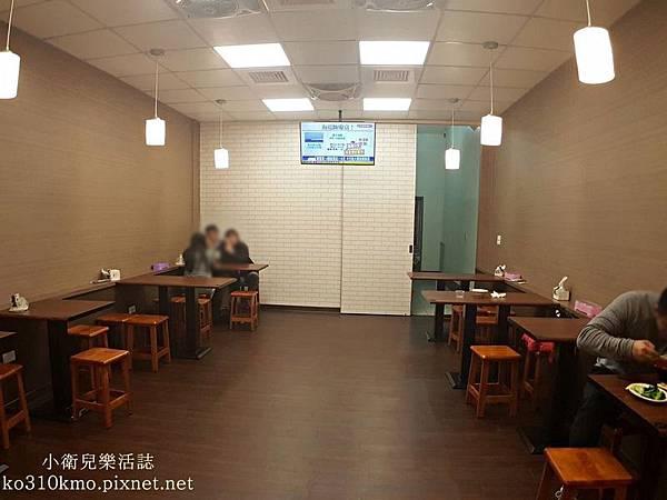 陽光麵線-彰化店 (8)