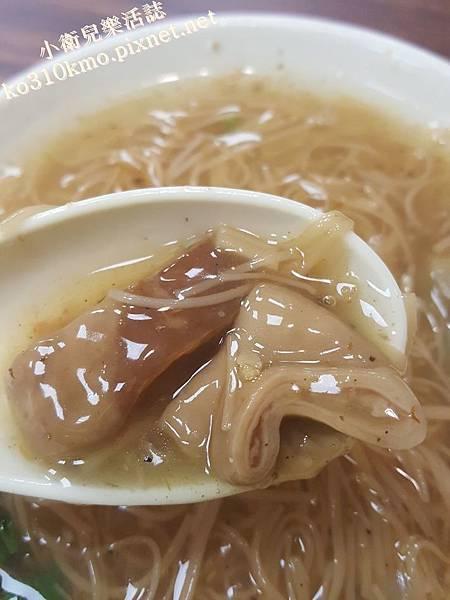 陽光麵線-彰化店 (7)