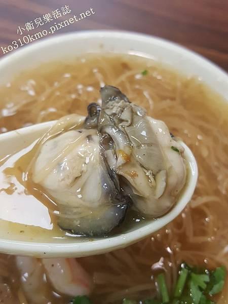 陽光麵線-彰化店 (6)