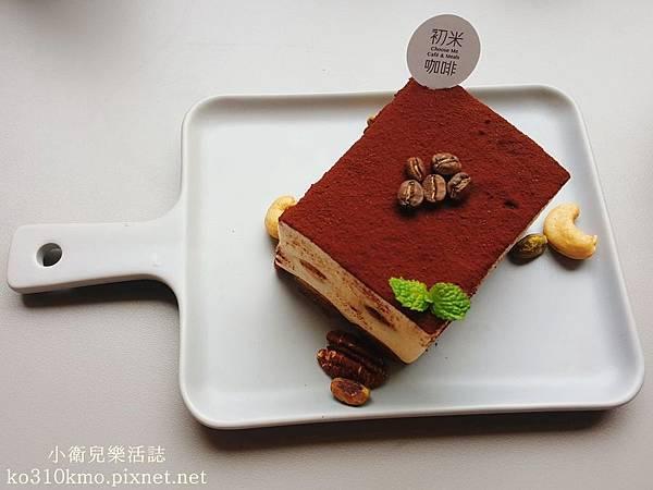 台中一中.初米咖啡 (14)