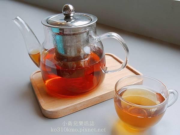 台中一中.初米咖啡 (8)