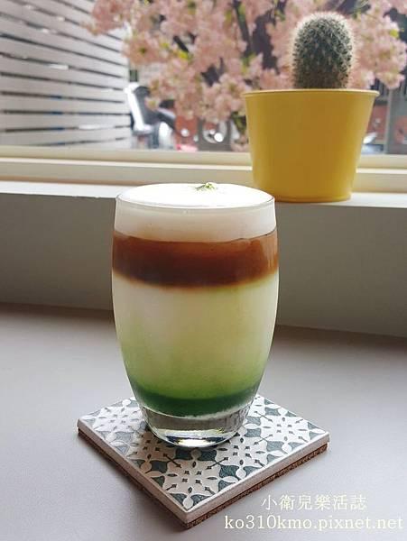 台中一中.初米咖啡 (11)