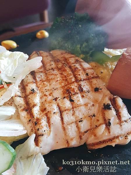 彰化Origin Cafe (3)