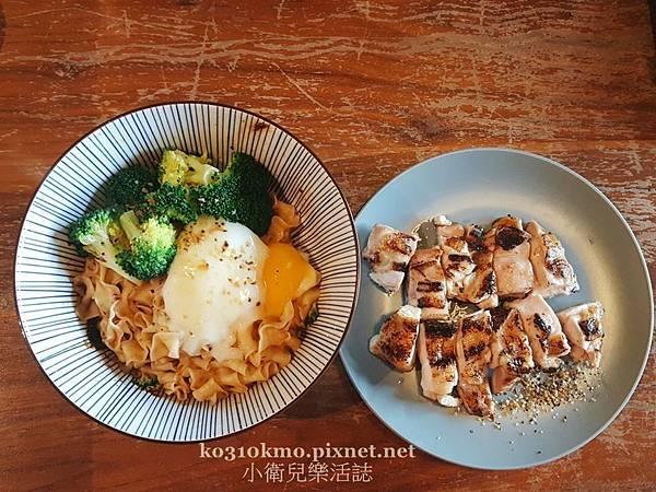 彰化Origin Cafe (5)