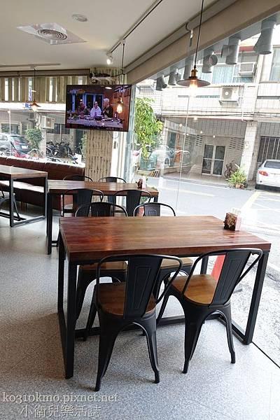 2018 Misto Cafe (23)