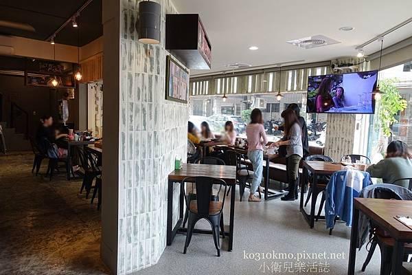 2018 Misto Cafe (6)