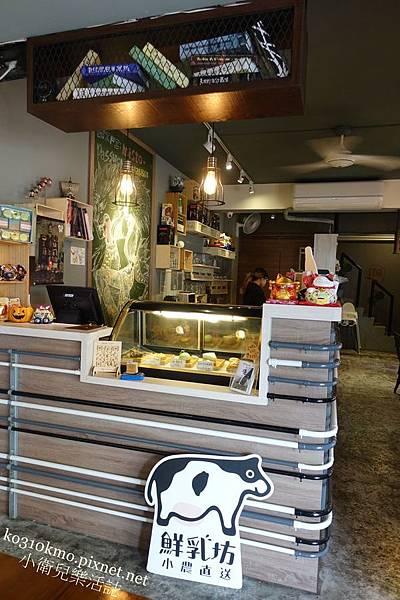 2018 Misto Cafe (7)