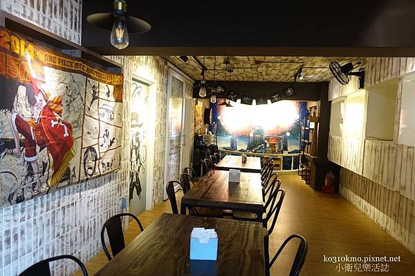 2018 Misto Cafe (24)