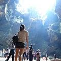 泰國拷龍洞 (6)
