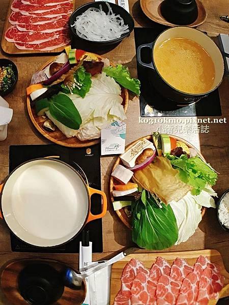 HOUSE V 好室鍋物 (3)