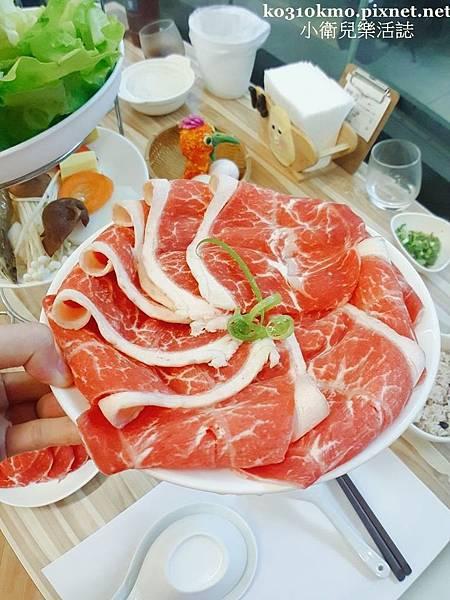 彰化 大豐鍋物 (2)